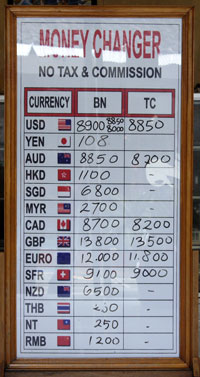 exchange_rate110204.jpg