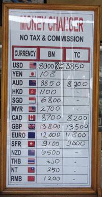 exchange_rate110207.jpg