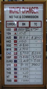 exchange_rate110208.jpg