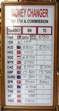 exchange_rate110210.jpg