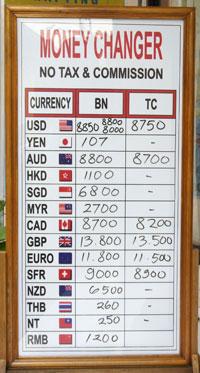 exchange_rate110211.jpg