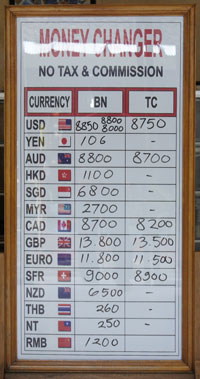 exchange_rate110215.jpg