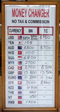 exchange_rate110216.jpg