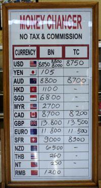 exchange_rate110218.jpg