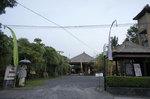 shinanoya1.jpg