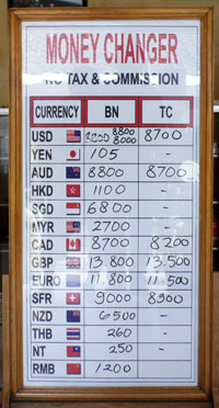 exchange_rate110221.jpg