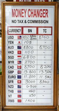 exchange_rate110223.jpg