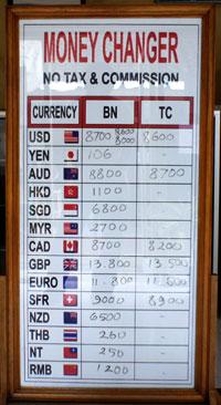 exchange_rate110228.jpg