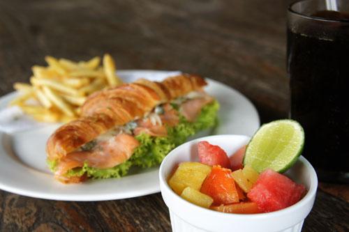 SandwichSet.jpg
