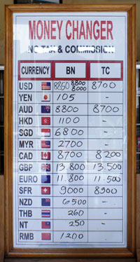 exchange_rate110224.jpg