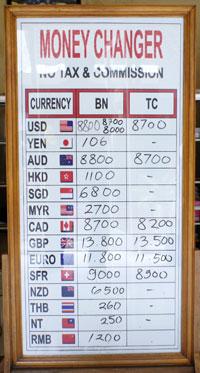 exchange_rate110225.jpg