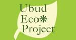 ubudecoproject_logo.jpg