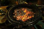 ryoshi_ubud2.jpg